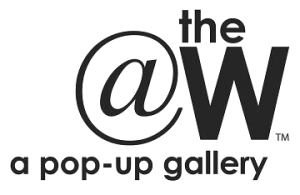 The W Art Gallery Wayland