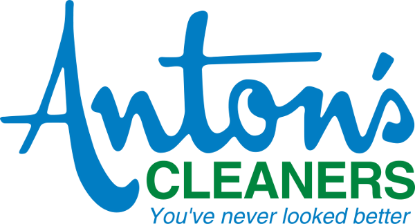 Anton's Cleaners Wayland Town Center