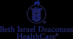 Beth Israel Deaconess Healthcare Wayland Town Center