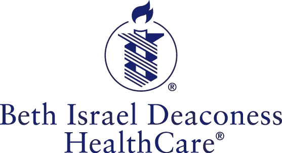 Beth Israel Deaconess Healthcare Wayland Town Center