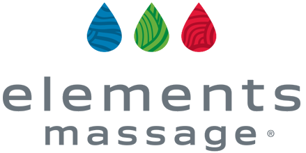 Elements Massage in Wayland MA