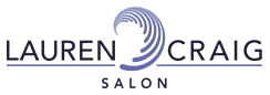 Lauren Craig Salon Wayland Town Center