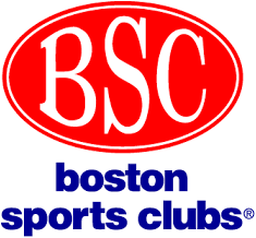 Boston Sports Clubs Wayland MA