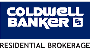 Coldwell Banker Wayland Town Center