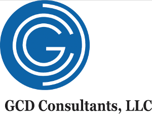 GCD Consultants, LLC. Wayland Town Center