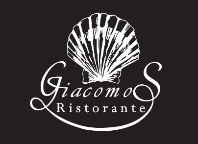Giacomos Italian Restaurant Wayland Town Center