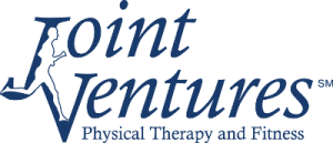 Joint Ventures Physical Therapy and Fitness Wayland Town Center