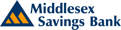 Middlesex Savings Wayland Town Center