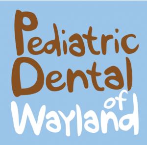 Pediatric Dental of Wayland