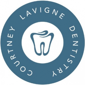 Courtney Lavigne Dentistry Wayland Town Center