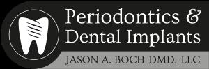 Jason Boch Periodontics & Dental Implants Wayland Town Center