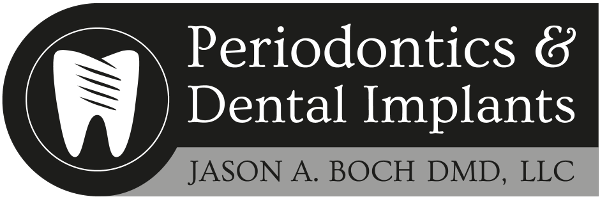 Jason Boch Periodontics & Dental Implants Wayland Town Center
