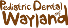 Pediatric Dental Wayland Town Center