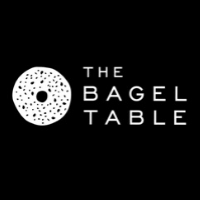 The Bagel Table Wayland